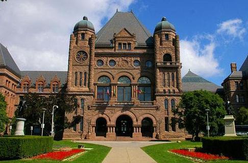 去加拿大留学选择什么专业好?三大热门专业不容错过!