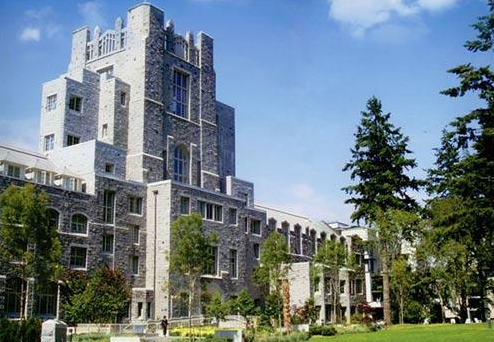加拿大留学选校需考虑哪些因素?这些误区你别踩!