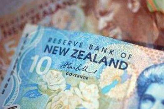 去新西兰留学如何省钱?学会这些窍门能省下不少
