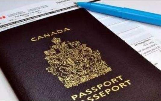 加拿大留学签证好办理吗?加拿大留学签证申请材料有哪些?