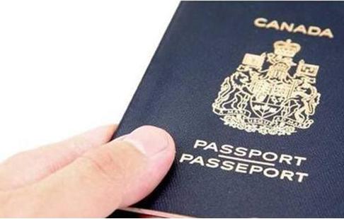 加拿大留学签证被拒原因是什么?有哪些申请技巧值得借鉴?
