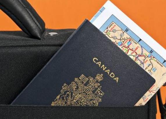 2019加拿大留学签证新规上线:生物识别信息了解一下!