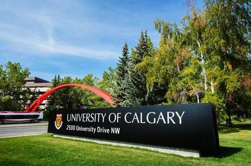 加拿大排名前10的商学院,有你的梦校吗?
