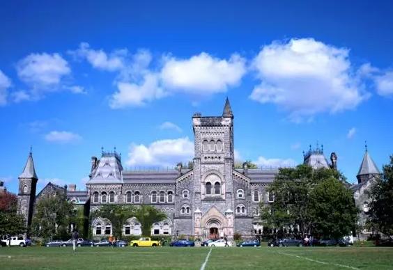 深度评析加拿大院校12所名校录取难点及趋势