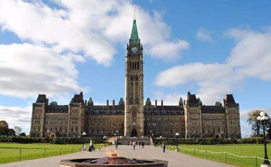 加拿大留学就业率高的大学都有哪些?