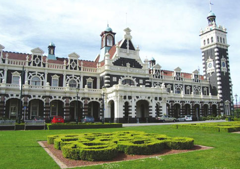 新西兰就业前景最好的专业盘点,你选对了吗?