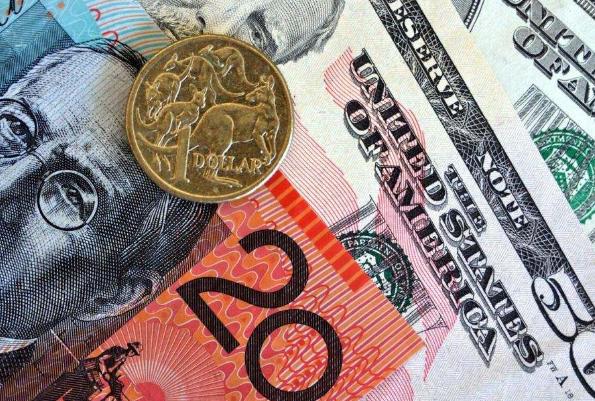 澳洲留学费用明细:学费和生活费详解!