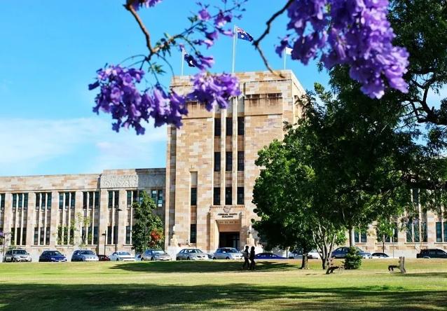 澳洲八大名校留学费用汇总,你的预算够吗?
