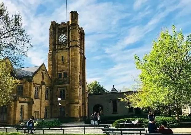 澳洲大学学期制改革:3年制?2019UNSW已采用!