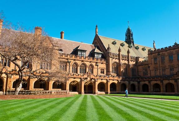 澳洲留学必看,澳洲硕士留学申请要求及时间规划!
