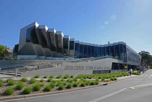 澳洲大学都有哪些热门专业?你选对了吗?