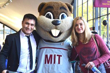 北大学霸小哥如何成功拿下MIT录取?