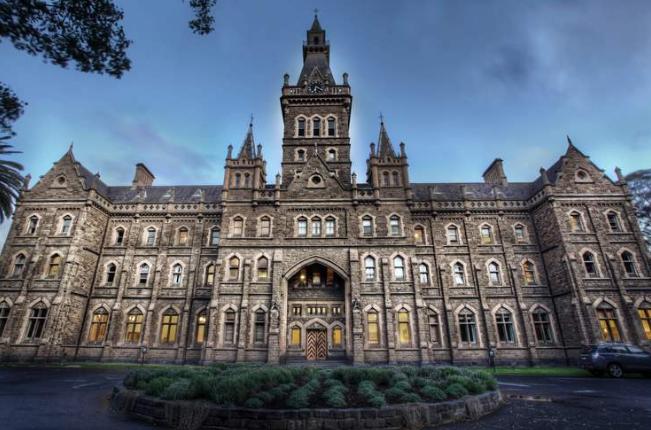 澳洲大学就业前景不错的冷门专业有哪些?