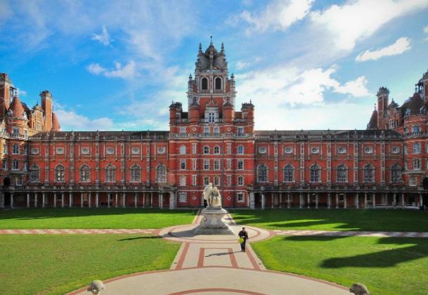 去澳洲留学选择哪些专业好?三大热门黄金专业你知道吗?