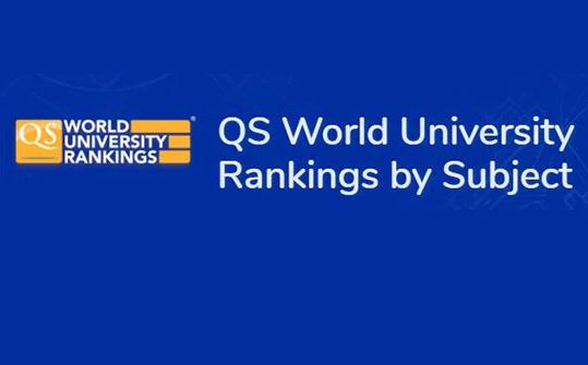 2019-2020年QS世界大学学科排名公布,澳洲18个学科进入TOP10!