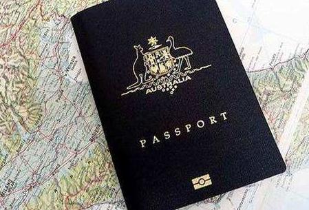 澳洲留学签证好办理吗?澳洲留学签证申请材料有哪些?