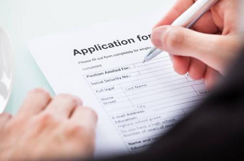 关于澳洲留学签证办理注意事项,你了解多少?