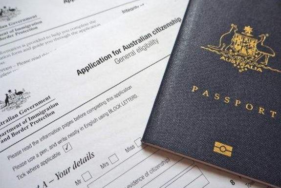 澳洲留学签证被拒,除了这些误区,还有哪些原因?