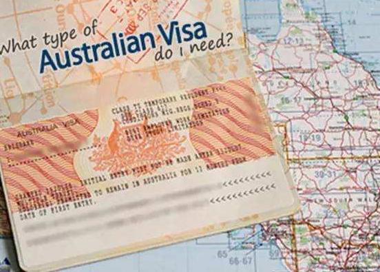 澳洲留学出勤率不到80%,将取消学生签证!