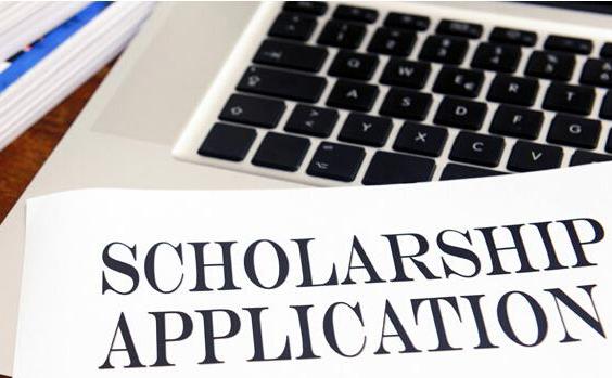 澳洲留学奖学金,这些申请技巧你必须要知道!