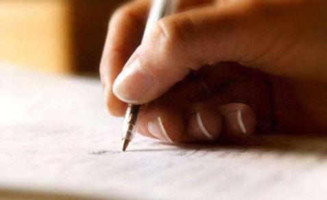 澳洲留学奖学金申请文书怎么写?这里有五点建议可以帮助到你!