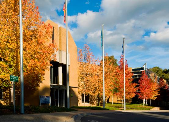 澳洲高中留学申请时间规划,早规划早申请 !附申请条件!