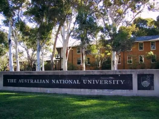 想去澳洲读高中?先来了解一下申请条件及申请材料吧!