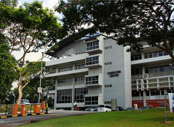 拿到offer之后,新加坡留学行前该准备什么呢?