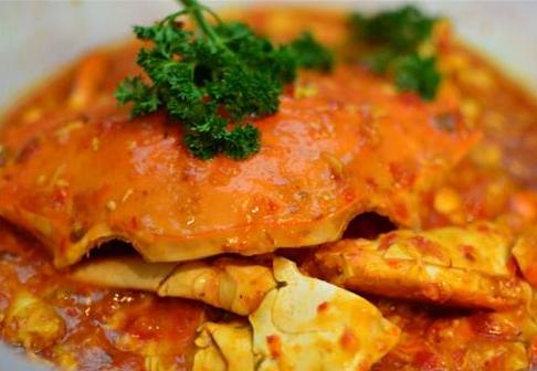 去新加坡留学不可错过的5种美食,你都吃过几种?