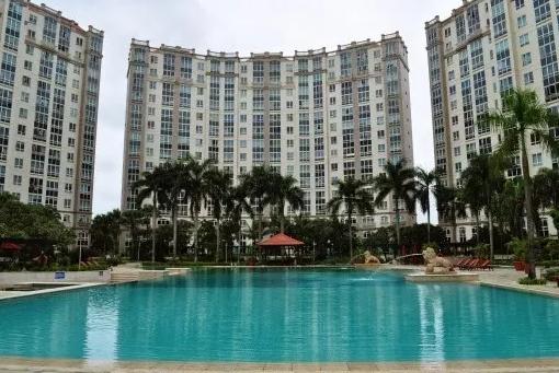在新加坡留学怎么租房子?有哪些注意事项?