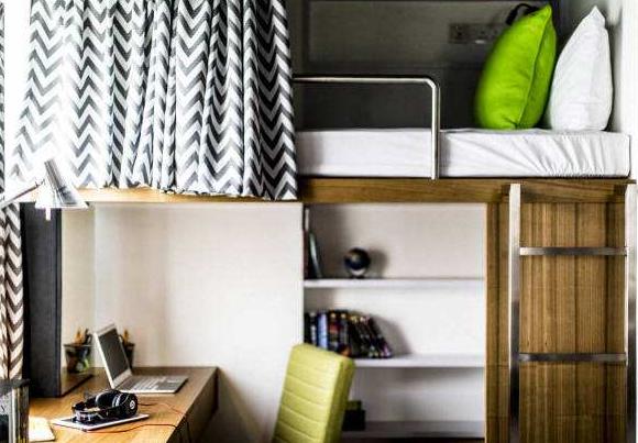 新加坡留学生住宿类型盘点,哪种方式更适合你?