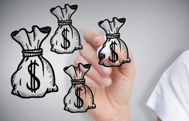 新加坡本科留学费用是多少?你的预算够吗?