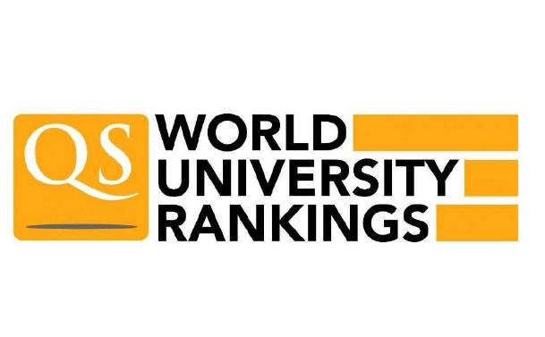 2020QS世界大学排名,新加坡国大南大并列亚洲第一!