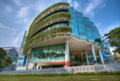 低龄留学选择新加坡学校有哪些优势?