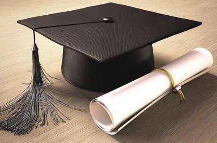 新加坡留学归国后,如何进行学历学位认证?