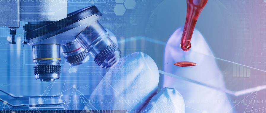 悉尼科技大学开设创新生物制剂中心 计划于2020年一月上线配套课程