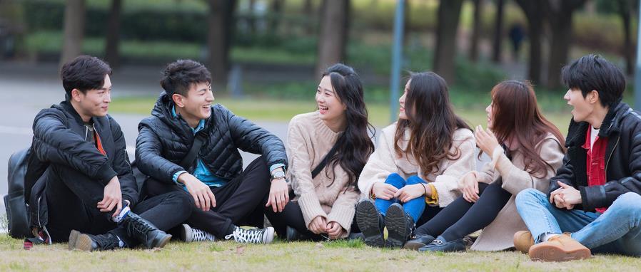 澳大利亚大学学生25%来自海外 其中10%来自中国