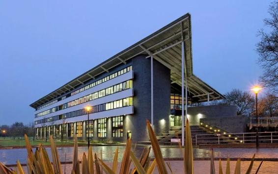 2020年华威大学首次公布认可中国院校名单及最低录取要求!