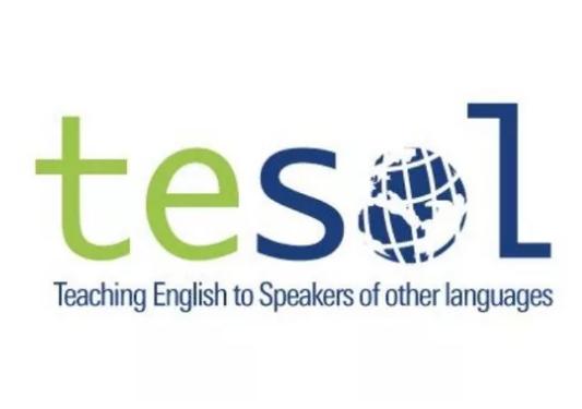 英国留学TESOL专业,推荐这些名校!(内附申请要求)