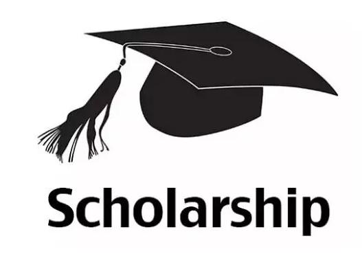 英国读PhD,可以申请哪几类奖学金?成功率怎样?