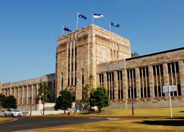 到澳洲留学一年的费用,你知道需要多少吗?