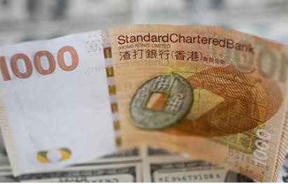 香港一年留学费用贵吗?详细费用大盘点!