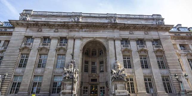2020年英国大学申请费最全总结!你的钱包准备好了吗?