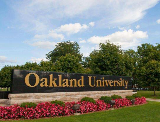 奥克兰大学本科留学怎么申请?申请条件是什么?