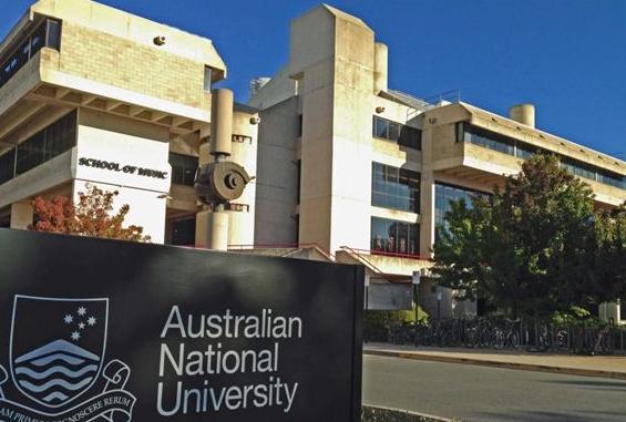 2020年澳洲八大留学学费新鲜出炉,暴涨到5万学费!