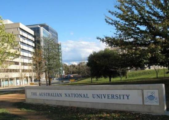 澳洲留学有哪些专业利于移民申请?打算移民澳洲的看看吧