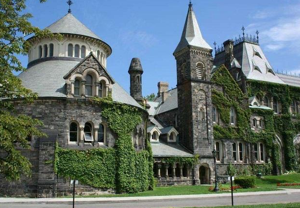 加拿大GPA算法是怎样的?附本硕阶段GPA申请要求