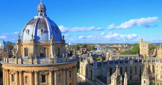 2020年英国各大学最新申请要求大盘点,早规划早申请!