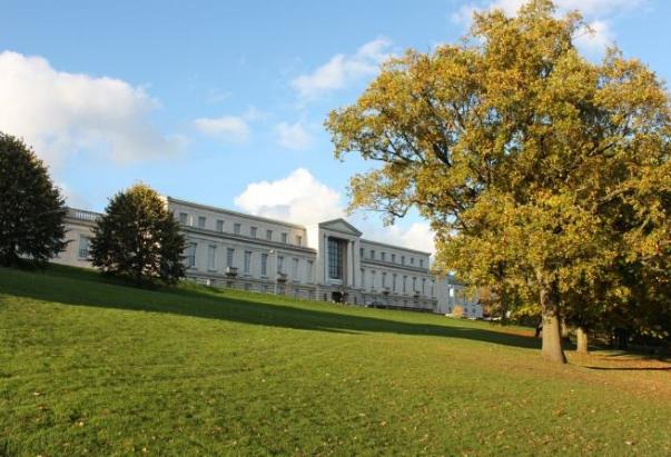 2020年诺丁汉大学最新录取要求,商学院与法学院变化较大!