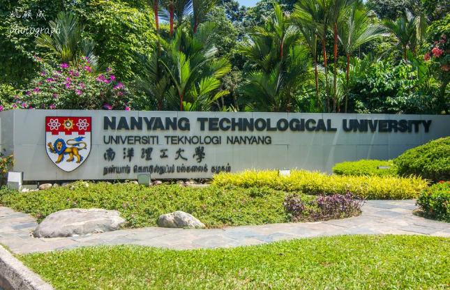 留学新加坡南洋理工大学,有哪些专业可以选择?